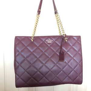 Kate Spade Emerson Place Tote